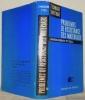 Problèmes de résistance des matériaux. Manuel de récolution des porblèmes. Traduit du russe par Jean Sislian. Collection Technique Soviétique.. ...