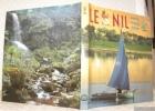 Le Nil. Texte Georg Stärk Photos Sülberg, Hermann.. Stärk, Georg. - Sülberg, Hermann.