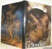 Le Soudan. Texte et  photos Oswald Iten.. Iten, Oswald.