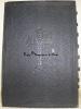 Missae Defunctorum ex Missali Romano Desumptae Accedit Ritus Absolutionis Pro Defunctis. Editio tertia juxta typicam..