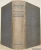 Dictionnaire latin-français contenant tous les mots employés par les auteurs latins et les principales inscritions latines jusqu'au VIe siècle de ...
