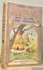 L'abeille domestique. Son élevage et ses produits. Préface de Joannes Chatin. Ouvrage illustré par M. A.-L. Clément.. Iches, Lucien.