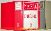 Brésil. Collection Encyclopédie de voyage..