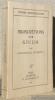 Indiscrétions sur Giulia. Collection Notes Stendhaliennes 10.. BENEDETTO, Luigi-Foscolo.