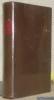 Album Aragon. Iconographie choisie et commentée par Jean Ristat. Collection Bibliothèque de la Pléiade n.° 156..