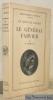 Un géant de l'action. Le général Fabvier. Collection Bibliothèque Historia.. SERIEYX, W.