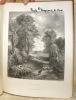 Les Turquoises. Poésies, contes et nouvelles.. Bibliophile Jacob (Paul Lacroix).