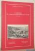 La mission de Charles Daremberg en Italie, 1849 - 1850. Manuscrit conservé à la bibliothèque de l'Acaémie Nationale de Médecine, présenté, édité et ...