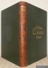 Atlas Colonial illustré. Géographie, voyages & conquêtes - productions, administration. 7 Cartes en couleurs, 70 cartes en noir, 768 reproductions ...