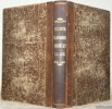 Bibliotheca Scriptorum Classicorum et Graecorum et Latinorum. Alphabetisches Verzeichniss der Ausgaben, Uebersetzungen und Erläuterungsschriften der ...