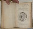 Ammiani Marcellini Rerum Gestarum qui de XXXI supersunt Libri XVIII ad optimas editiones collati praemittitur notitia literaria accedunt indices ...