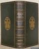 M. T. Ciceronis Vita. Ex oratoris scriptis excerpsit verba ipsa retinuit & ad Consulum seriem digessit J. H. L. Meierotto.. MEIEROTTO, J. H. L.