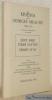 Mnêma pour Georges Meautis, 1890 - 1970, à l'occasion du centenaire de sa naissance. Textes de souvenir et d'hommage suivis d'une biographie de ...