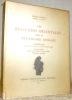 Les religions orientales dans le paganisme romain. Conférences faites au Collège de France en 1905. Quatrième édition publiée sous les auspices du ...