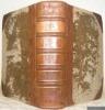 Gradus ad Parnassum, sive Novus Synonymorum, Epithetorum, Phrasium Poeticarum ac Versuum Thesaurus..