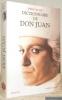 Dictionnaire de Don Juan. Collection Bouquins.. Brunet, Pierre.