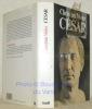 César. Traduit de l'allemand par Joseph Feisthauer.. MEIER, Christian.