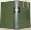 Mahomet. Prophète et homme d'état. Relié avec: L'Islam moderne.. WATT, W. M. - RISLER, Jacques C.