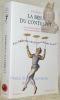 La bible du contrepet. Une bible qui compte pour déclarer les sons. 2000 Contrepèteries du patrimoine, 18000 contrepèteries nouvelles. Collection ...