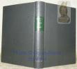 Einstein et l'Univers. Une lueur dans le mystère des choses. Collection Le Roman de la Science.. NORDMANN, Charles.