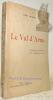 Le Val d'Arno. Traduit de l'anglais et annoté par E. Cammaerts. Ouvrage illustré de 12 planches hors texte. Deuxième édition.. RUSKIN, John.