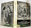 Les stalles de l'insigne collégiale de Saint-Pierre et de Saint-Ours d'Aoste. Suivi d'une étude accompagnée d'images sur l'iconographie et sur ...