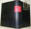 La résistance allemande contre Hitler. Traduit de l'allemand par Michel Brottier.. Hoffmann, Peter.