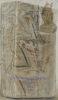 Les choses mémorables de Socrate: Ouvrage de Xenophon traduit en françois par M. Charpentier. Avec la vie de Socrate, de mesme académicien. Tome ...