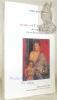 Rome et l'âge d'or de Catulle à Ovide, vie et mort d'un mythe. Collection textes à l'appui - série histoire claasique.. Brisson, Jean-Paul.
