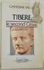 Tibère, le second César. Collection Les Hommes et l'Histoire.. SALLES, Catherine.