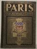 Paris. Introduction by M. Clément Rueff.. EDWARD, George Wharton.