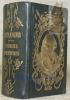 Oeuvres posthumes de Béranger. Dernières chansons 1854 à 1851. Ma biographie. Avec un appendice et un grand nombre de notes de Béranger sur ses ...