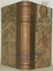 Machiavel. Avec 16 héliogravures. Collection Bibliothèque historique.. GAUTIER VIGNAL, L.