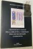 I manoscritti datati della Biblioteca Comunale dell'Archiginnasio di Bologna. A cura di Sandro Bertelli e Clio Ragazzini. Manoscritti datati d'Italia ...