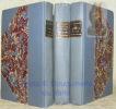 3 Titres. 1. Voyage au pays des éléphants. Illustrations de E. Yon. Cinquième édition. 2. Voyage au pays des fakirs charmeurs. Illustrations de ...