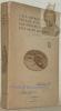 Voyage d'un anglais aux régions interdites, pays sacré des Lamas. Traduit et résumé par Henri Jacottet.. SAVAGE LANDOR, A.-H.