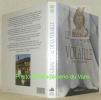 Le grand livre de la volaille. 235 Recettes gourmandes.. BLANC, Georges. - VENCE, Céline.