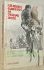 Les Heures glorieuses du cyclisme suisse: Hommage collectif aux grands champions de notre cyclisme publié par L'Union Cycliste Suisse. Avec la ...