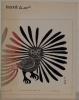 The art of the Canadian Eskimo. French translation by Jacques Brunet. L'art des Esquimaux du Canada. Préface de J. Chrétien.. LARMOUR, W. T.