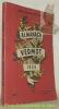 Almanach Vermot 1959. Soixante-neuvième année..