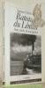 Bateaux du Léman. Deux siècles de navigation. Collection Archives vivantes.. CHRISTINAT, Jacques.