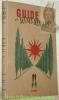 Guide des jeunes ménages. 15e Edition, mise à jour en 1954.. BERNI, René.