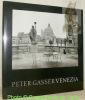 Venezia.. GASSER, Peter.