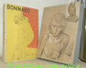 Bonnard.. BONNARD. - TERRASSE, Charles (texte de).