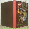 Suisses au service du monde. 24 Courtes biographies..