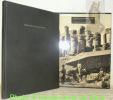 L'Egypte à la chambre noire. Francis Frith, photographe de l'Egypte retrouvée.. FRITH, Francis.