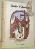 Les contes d'Andersen. Illustrations de J.-J. Mennet.. Andersen.