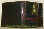 Mythologie du sein. Introduction de Lo Duca. Collection Bibliothèque Internationale d'Erotologie n.° 16.. ROMI.
