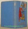 Almanach Pestalozzi, 1948. Agenda de poche des écoliers belges. 1re Edition Belge..
