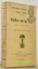 Idylles de la Mer. Préface de Rudyard Kipling. Texte français d'Albert Savine. Collection Bilbiothèque Cosmopolite, n.° 69.. BULLEN, Frank T.